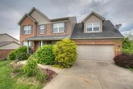 758 Stevies Trl Independence KY, 41051
