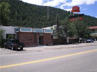 2801 Colorado Boulevard Idaho Springs CO, 80452