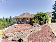 31940 Lynx Hollow Rd Creswell OR, 97426