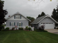 2041 France Lane Cheboygan MI, 49721