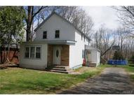 13 Willow Street Mountain Dale NY, 12763