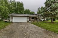 702 Bylsma Dr Northwest Grand Rapids MI, 49534
