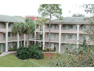 129 Blue Point Way 300 Altamonte Springs FL, 32701