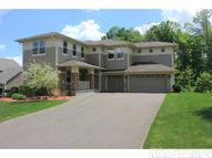 4241 Maple Hurst Drive N Rockford MN, 55373
