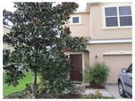 11510 84th Street Circle E 101 Parrish FL, 34219