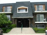 3853 W. Parkway Unit 2a Northbrook IL, 60062