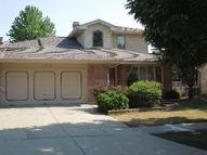 1317 Hawkins Avenue Downers Grove IL, 60516