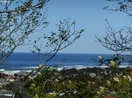 Pacific View Dr Rockaway Beach OR, 97136