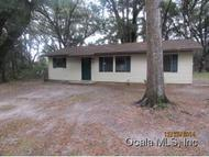 3321 Se 147th Lane Summerfield FL, 34491