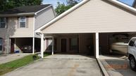 14227 Woodlands Dr Unit 30 Hammond LA, 70401