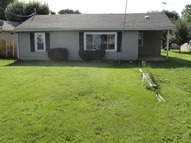 304 South G Street Monmouth IL, 61462