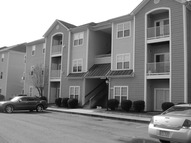 Rosecroft Apartments Charlotte NC, 28215