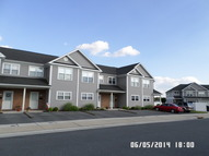 1435 Hidden Meadow Ln. Salisbury MD, 21801