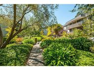 7229 Shelter Creek Ln San Bruno CA, 94066