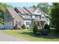 29 Forest Lane Tolland CT, 06084