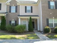 2555 Flat Shoals Road 3302 Atlanta GA, 30349