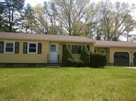 68 Smalley Rd Windsor Locks CT, 06096