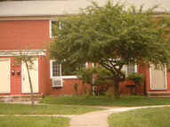 442 W. Middle Tnpk. #75 Manchester CT, 06040