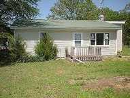 Address Not Disclosed Humansville MO, 65674