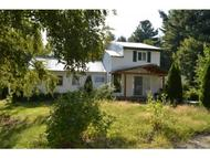 4 Aruda Rd Hampstead NH, 03841