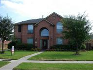 8819 High Ridge Ln Richmond TX, 77469
