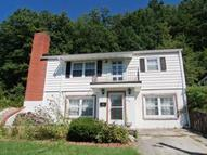 1606 Augusta St Ext Bluefield WV, 24701