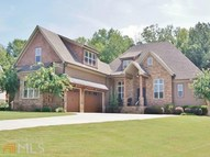 165 Berry Hill Ln Tyrone GA, 30290