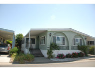 361 Flores Ct Unit 92 Martinez CA, 94553