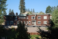 14 West 2nd Street Suite 14a Whitefish MT, 59937