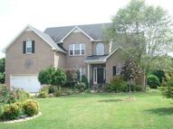 1005 Proud Eagle Dr Eagleville TN, 37060