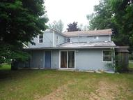 414 West Mill Street Hastings MI, 49058