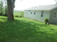 4017 West 275 South Albion IN, 46701