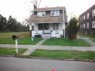 394 Massillon Road Akron OH, 44312