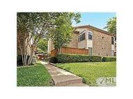 5626 Preston Oaks Road 4c Dallas TX, 75254