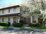Maple Oaks Townhomes Apartments Middletown OH, 45044