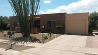 42 E La Pera Green Valley AZ, 85614