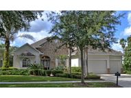 744 Preserve Ter Heathrow FL, 32746