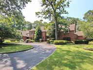 31 Hyde Circle Watchung NJ, 07069