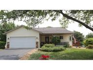 250 Oakwood Drive Shoreview MN, 55126