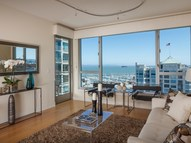 239 Brannan St Unit 12g San Francisco CA, 94107