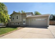 1782 South Genoa Way Aurora CO, 80017