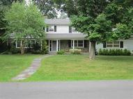 11 Macaffer Dr Menands NY, 12204