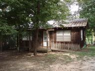 731 Patricia Drive Livingston TX, 77351