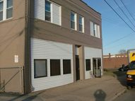 1610 Mahoning Ave - 1610 #2 Youngstown OH, 44509