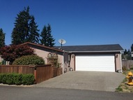 10515 196th St Ct E Graham WA, 98338