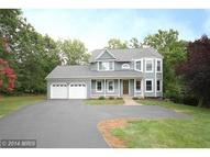 3605 Irish Moss Ct Fairfax VA, 22033
