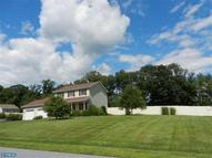 12 Hidden Acres Pine Grove PA, 17963
