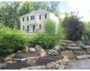 94 Molasses Hill Road Brookfield MA, 01506