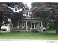 13954 Water St Red Creek NY, 13143