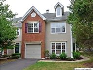 1 Beacon Ct Holmdel NJ, 07733